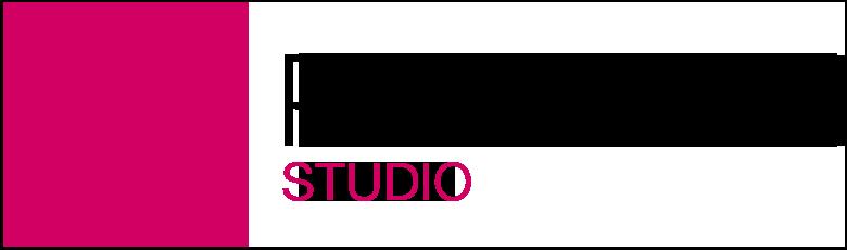 Profilan Studio